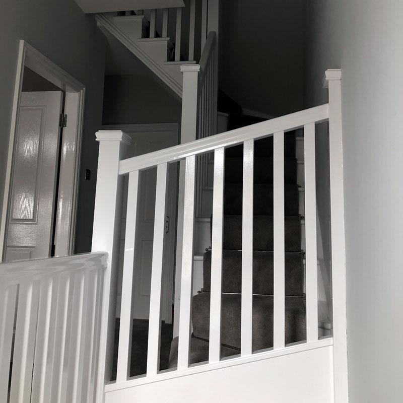 Complete Renovations NE House Extension
